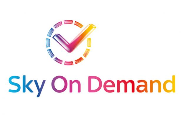 Configura sky on demand con noi!